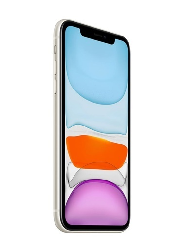 Apple Iphone 11 128 Gb ( Türkiye Garantili) Renkli